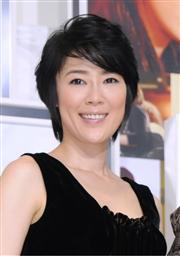 寺島しのぶさん35年ぶりに最優秀女優賞・第60回ベルリン国際映画祭.jpg