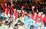 第65回国民体育大会冬季大会開始式・札幌市コンベンションセンター.jpg