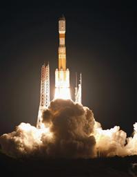 H2Bロケット1号機打上げ・国産無人宇宙補給機.jpg
