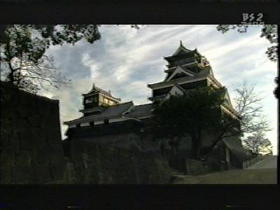 s-400熊本城5174.jpg