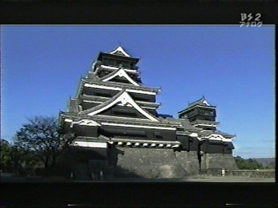 s-400熊本城7396.jpg